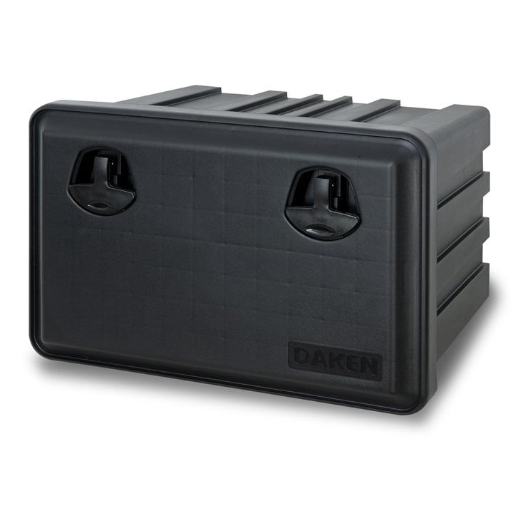 Cassetta Just 600 60x41,5x46